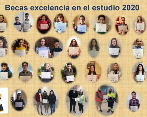 1. ORLA BECAS 2020_page-0001 (1)