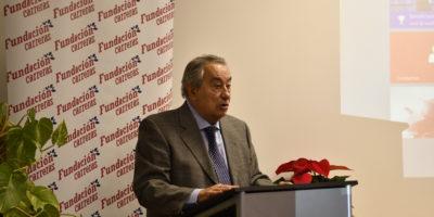 discurso Pr. Becas Excelencia Zaragoza 19